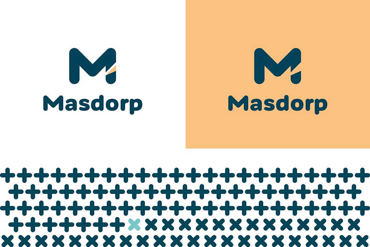 Masdorp Website